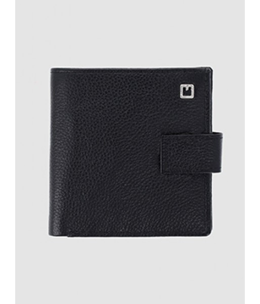 Luxe Small Wallet