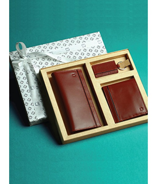 3 PC Exclusive Gift Set