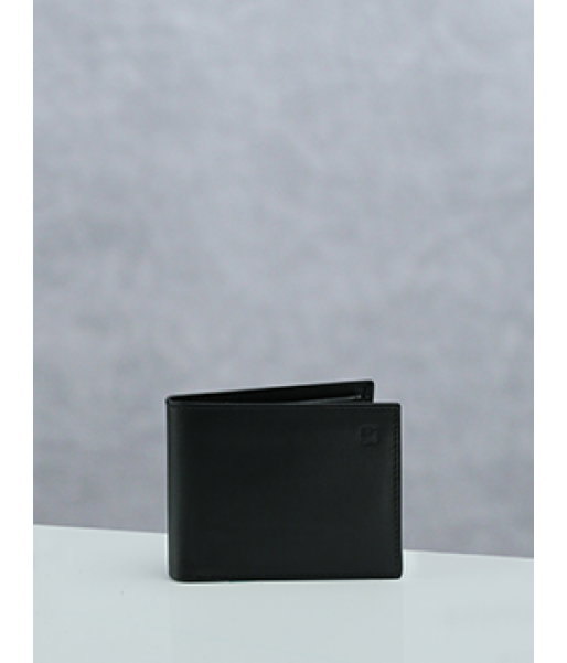 Bi Fold Wallet with ID Window
