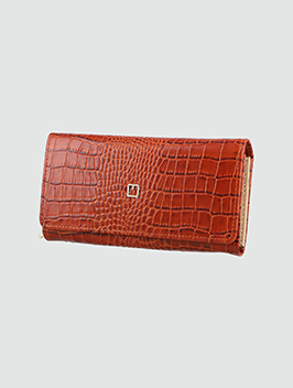 Continental Wallet